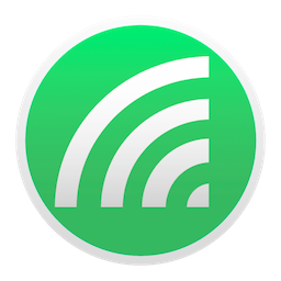 WiFiSpoof 3.4.2 Mac 破解版 – 快速修改MAC地址工具