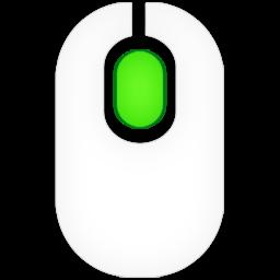 SmoothScroll for Mac 1.1.6 破解版 – 好用的鼠标平滑滚动增强工具