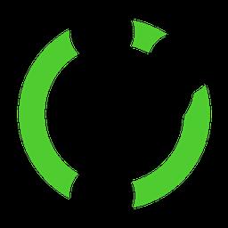 GitBar for Mac 1.2 激活版 – Git资源管理菜单栏工具