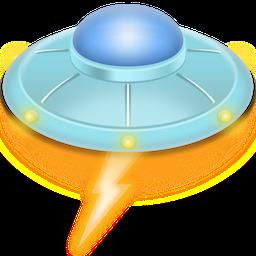 DupeZap Plus 4.0.7 Mac 破解版 – 易于使用,重复清除和磁盘清洁工具