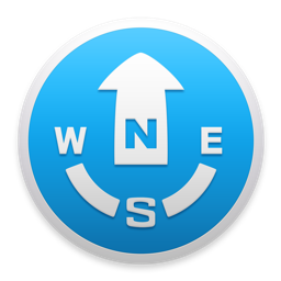 Path Finder 8.3.9 Mac 破解版 类似于Finder的增强系统文件管理器