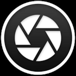 LightCapture for Mac 1.0.5 激活版 – 简单好用的截图工具