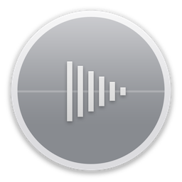 Little Audio for Mac 2.0 破解版 – 优秀的音乐播放器