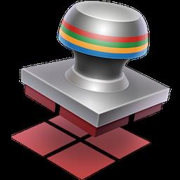 Winclone Pro 6 for Mac 6.1.3 破解版 - 强大的Windows分区备份还原工具