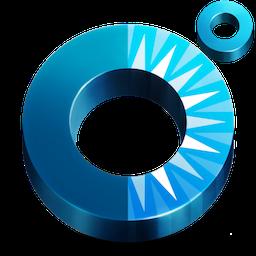 动画天气 Clear Day for Mac 3.0.1 破解版 – Mac上华丽漂亮的天气预报工具