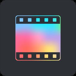 Remixvideo for Mac 1.0.1 激活版 – 现场视频/音频混合VJ软件