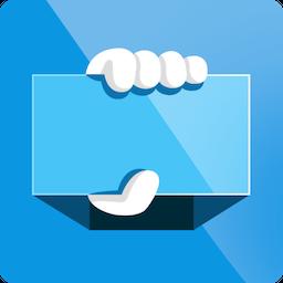 GrabIt 4.920 Mac 破解版 融合截图与便签功能于一体的辅助工具