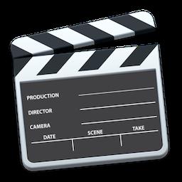 Video Editor Robot for Mac 2.2 破解版 – 三个简单的步骤编辑视频