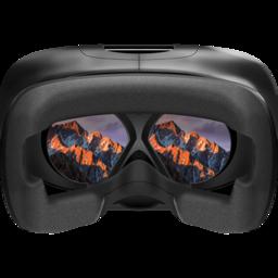 VR Desktop for Mac 1.0 注册版 – 使用macOS以及虚拟现实耳机