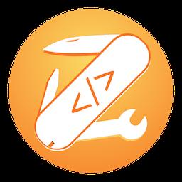 TextLab for Mac 1.4.2 破解版 – 实用的代码格式转换工具