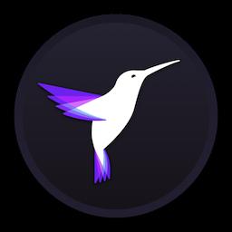 Cinemagraph Pro for Mac 2.6.211 破解版 – 图片特效编辑工具