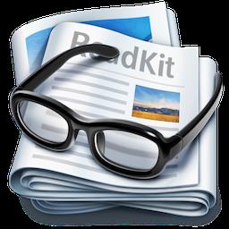 """<p>Instapaper, Pocket 和 Readability 是一个保存网页以便稍后阅读的程序。但是却不像老的""""Web 2.0""""社会化书签服务,它不只将网页保存为书签。将网页保存下来之后,通过应用,还可以离线阅读。但是它们都有一个缺点,就是没有Mac客户端,你无法在Mac客户端上离线阅读他们。</p>"""