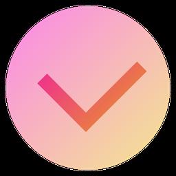 Nice Todo 2.0.5 Mac 破解版 – 实用的任务日程管理工具