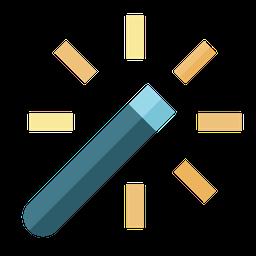 ToothFairy 2.4.9 Mac 破解版  一键切换连接蓝牙设备