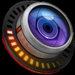 Intensify for Mac 1.2.3 破解版 – Mac上优秀的照片后期处理软件