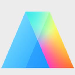 GraphPad Prism 破解版 专业强大的医学绘图软件