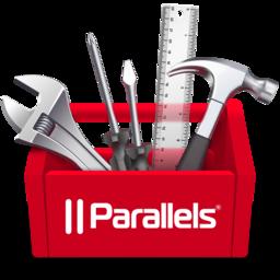 Parallels Toolbox for Mac 1.5.2 破解版 - 快捷的实用工具集合工具