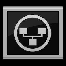 iNet Network Scanner 2.6 Mac 破解版 – Mac上优秀的网络设备监视器