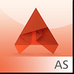 Autodesk Alias AutoStudio for Mac 2018 破解版 – 汽车设计、造型和曲面造型解决方案