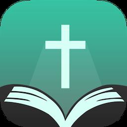 Bible 4.12 Mac 破解版 – 离线圣经学习软件