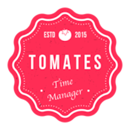 Tomates Time Management for Mac 7.0.3 破解版 - 番茄时间管理