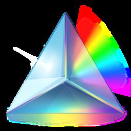 GraphPad Prism 7 for Mac 7.0 序号版 - 专业强大的医学绘图软件