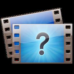 Invisor for Mac 3.8 激活版 – 优秀的多媒体元信息查看工具