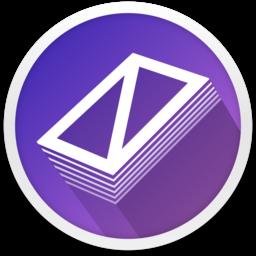 LightPaper for Mac 1.4.2 注册版 - 优秀的文本编辑工具
