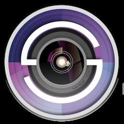 Smart Shooter 3 for Mac 3.27 破解版 - 数码相机控制软件