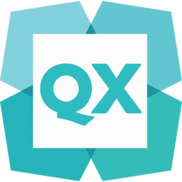 QuarkXPress 2017 for Mac 13.2.1.0 注册版 - Mac上优秀的版面设计软件