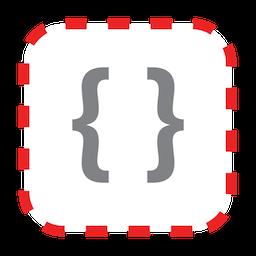 ScriptFlow for Mac 1.5 激活版 – 实用的代码管理工具