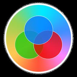 Pikka – Color Picker for Mac 1.3.6 激活版 – 易用强大的屏幕取色