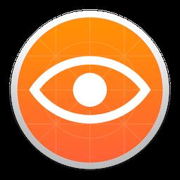 PriceWatcher for Mac 1.2.16 激活版 - 价格变动监控软件