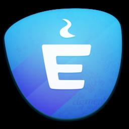 Espresso for Mac 5.0.3 破解版 - 强大的网页开发工具