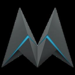 Mitti for Mac 1.2.5 破解版 - 专业视频播放解决方案