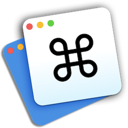 Command-Tab Plus for Mac 1.1 激活版 – 键盘快捷应用程序切换器