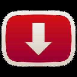 Ummy Video Downloader Mac 破解版 优秀的在线视频下载工具