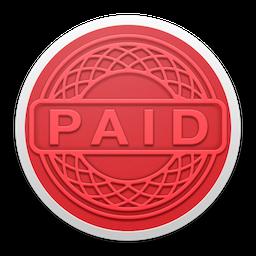Chronicle 7 for Mac 7.0.2 激活版 - 优秀的财务管理工具