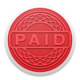 <p>Chronicle 是一款Mac上优秀的财务管理工具,Chronicle支持自动提醒,不用在担心忘记缴费,如提醒你房租、网费、手机费等,帮助你记住已支付的订单和未支付的开销,支持和iPhone数据同步,非常的不错。</p>