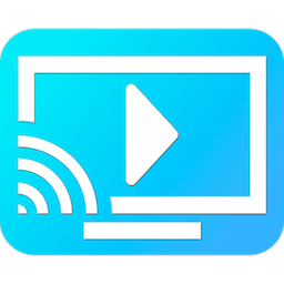 AirStreamer - for Google Chromecast for Mac 1.2 破解版 - 优秀的AirPlay视频流播放工具