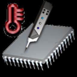 Hardware Monitor for Mac 5.54 破解版 - 硬件状态查看小工具