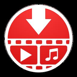 PullTube 0.11.10 Mac 破解版 – macOS平台的在线视频下载工具
