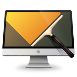 MaCleaner X for Mac 10.3 激活版 – 系统清理优化工具