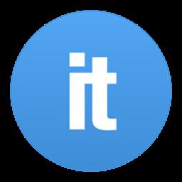 Instant Translate for Mac 2.0 破解版 - 即时翻译工具