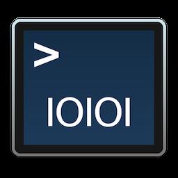 Serial for Mac 1.3.4 破解版 – 优秀的终端模拟工具