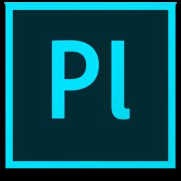 Adobe Prelude CC 2017 for Mac 6.1.2 破解版 - 视频记录和摄取软件