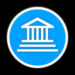 iCompta for Mac 6.0.13 激活版 - 优秀的财务管理工具