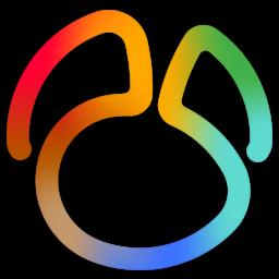 Navicat Premium for Mac 12.0.12 破解版 - Mac上最强大的数据库客户端