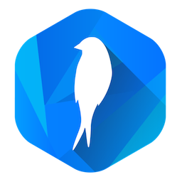 Canary Mail for Mac 2.06 破解版 – 优秀的邮件客户端