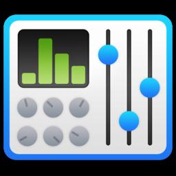 beaTunes 4 for Mac 4.6.17 注册版 – 优秀的音乐管理工具